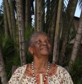 Morre neste sábado, 08/08, a atriz baiana Chica Xavier, veterana do teatro, cinema e televisão