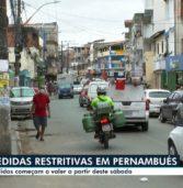 Bairro mais negro de Salvador tem escalada de casos de covid-19