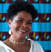 Márcia Short faz live beneficente em celebração à cultura negra