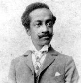 Juliano Moreira: 149 anos do psiquiatra negro que revolucionou o tratamento de transtornos mentais no Brasil