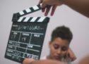 Gran Maître Filmes realiza Laboratório de audiovisual gratuito para Jovens negros e indígenas