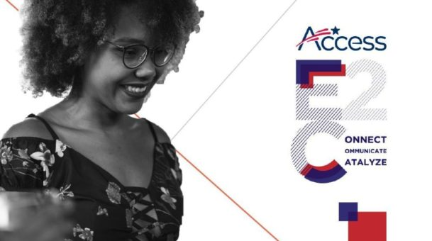 Programa intensivo de inglês oferece aulas gratuitas para empreendedores negros e indígenas de todo o Brasil