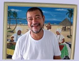 Nota de pesar pelo falecimento de Manoel Pereira
