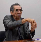 Edson Cardoso receberá a Medalha Zumbi dos Palmares