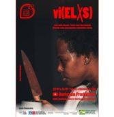 Vi (elas): espetáculo de teatro discute a solidão e a violência sofrida por mulheres negras