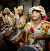 Vem aí o carnaval virtual: confira a agenda das lives!
