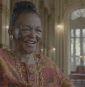 XVI Panorama Coisa de Cinema apresenta documentários e ficções do com temas relacionados à Negritude