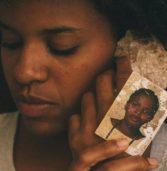 Projeto convida população negra a participar de repertório virtual baseado em memórias e vivências