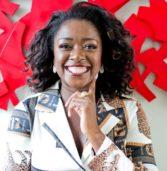 Potências Negras Summit reúne líderes para debater desigualdade racial nas empresas