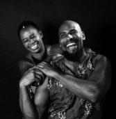 """Agô Performances Negras lança documentário para o espetáculo """"BANZO"""" e faz exibição online"""