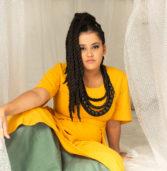 Artistas negras e afro-ameríndias são protagonistas em evento gratuito