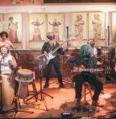 II Festival Panteras Negras Convida apresenta programação virtual gratuita