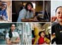 Desafio de Impacto Social em busca de um futuro melhor para mulheres e meninas