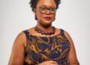 Mulher Negra, poder e política é tema de debate entre Tainá de Paula, Benedita da Silva e Djamila Ribeiro