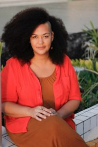 "Ilê Aiyê realiza ""Curuzu Afrofuturista"""