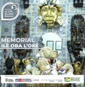 Terreiro Ilê Obá L'okê lança memorial digital para salvaguardar a memória da comunidade