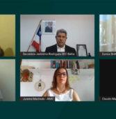 Movimento indígena na Bahia debate conjuntura política e direitos