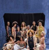 Funmilayo Afrobeat Orquestra tem programação online  com shows, oficinas e bate-papos