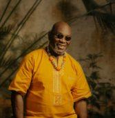 Lazzo Matumbi celebra 40 anos de carreira com lançamento de disco e videoclipe