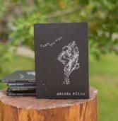 Livro lançado por jovem negro baiano vai custear despesas de Doutorado em Portugal