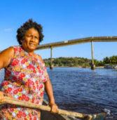 Fotolivro destaca histórias e desafios de marisqueiras do sul da Bahia