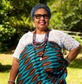 llê Omolu Oxum, do Rio de Janeiro, lança catálogo de moda virtual
