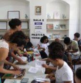 Mapeamento de iniciativas de fomento à leitura na Bahia segue com inscrições abertas até dia 31