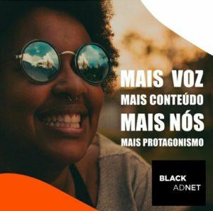 Empreendedores negros ganham espaço gratuito on-line para divulgação de seus negócios