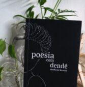 Literatura negra brasileira, fonte de representatividade para escritores e leitores