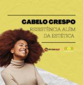 Black Power: Cabelo Crespo é resistência!