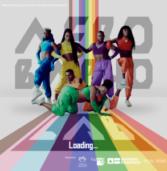 Afrobapho lançará laboratório digital de artes integradas