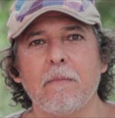 Sambista Maurício Brasil lança o clipe Bata o Tambor