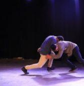 """Grupo """"Unity Warriors"""" celebra o hip-hop e valoriza a cultura periférica em espetáculo de dança"""