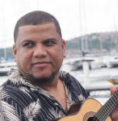 Compositor Washington Oliveira lança o clipe Choro Feliz