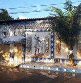 Cerimônia celebra reconhecimento do Ilê Oba L'Okê como Patrimônio Histórico e Cultural de Lauro de Freitas