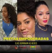 Representatividade importa: Influenciadoras negras ganham espaço na Web