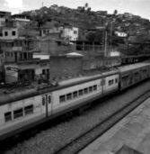 Zumvi Arquivo Afro Fotográfico lança Campanha de Financiamento Coletivo e Catálogo Virtual sobre a Cultura Afro-Brasileira