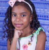 Festival Julho das Pretinhas realiza evento de arte-educação voltado para crianças negras