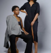 No mês da mulher negra, fotógrafas Ester Cruz e Beatriz Andrade levam exposição 365Negro ao Sesc Presidente Dutra