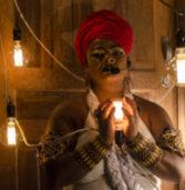 Lançado o primeiro catálogo digital de atrizes negras baianas