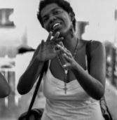 Fotógrafa Marcela Bonfim lança plataforma de imagens e reflexões amazônicas