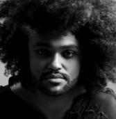 Biel Lima realiza show-performance de jazz e soul com transmissão no YouTube
