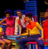 """Musical infantojuvenil """"Zumbindo"""" estreia virtualmente no dia 16 de julho"""