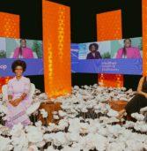 Projeto 'Mulher com a Palavra' estreia programa de TV, em edição especial de aniversário