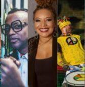 Festival AfroPop reúne Margareth Menezes, Olodum, Dão e novos nomes da cena cultural afro-urbana brasileira