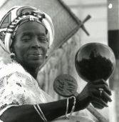 Mulheres Negras em ação de resistência – Mãe Hilda Jitolu: lições de política no ambiente religioso