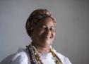 Conteúdo especial celebra ativismo das lideranças do candomblé
