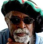 Morre de Covid-19 o fotógrafo e ativista do Movimento Negro Januário Garcia