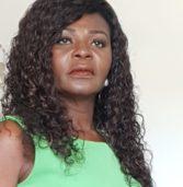 No peito e na raça: mulheres negras no poder em Salvador – Vereadora Ireuda Silva (Republicanos)