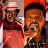 Evento Caravana Preta celebra legado das escolas de samba de São Paulo